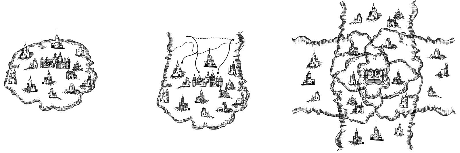 More's peninsula