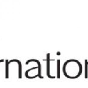 AIA_International Region_logo-email footer