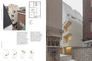 Fragments-book-body-0211_Page_041 (Custom)