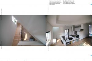 Fragments-book-body-0211_Page_053 (Custom)