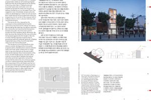 Fragments-book-body-0211_Page_068 (Custom)