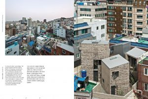 Fragments-book-body-0211_Page_095 (Custom)
