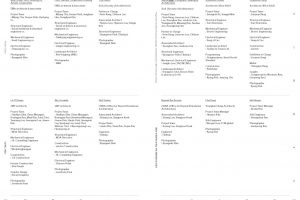 Fragments-book-body-0211_Page_113 (Custom)