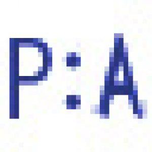 PA favicon