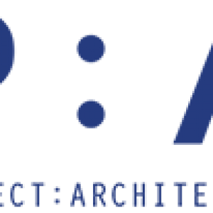 PROJECT : ARCHITECTURE