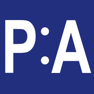PA icon square