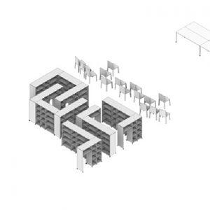 SFS_ES-dia-furniture