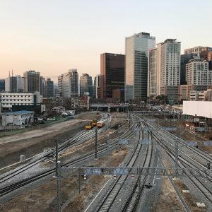 imminent-seoul-station-web-thumb
