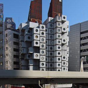 slide07-Nakagin_Capsule_Tower200810