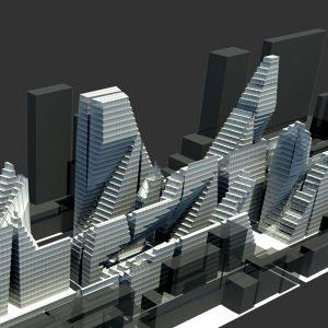 slider_interdependent-urbanism-00